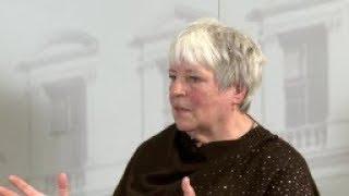 Download Oral History: Storyteller Barbara Freeman Video