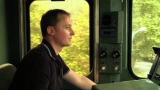 Download Lokführer SBB CFF FFS Video