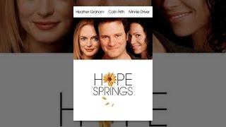 Download Hope Springs Video