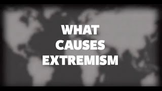 Download Explainer: What causes extremism Video