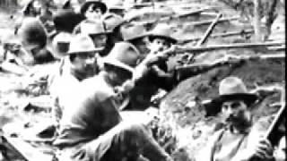 Download Spanish American War In the Philippines - 4of5 Video