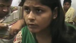 Download See What Happened With This Young Girl Video