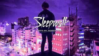 Download ″Sleepwalk″ Sick Trap/New School Beat Video