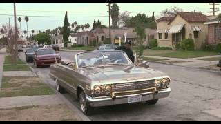 Download Boyz n The Hood - Drive By Video