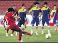 Download Laos VS Thailand (12/9/2012 Highlights) Video