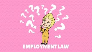 Download Women Employment Rights explained, UAE Law Animation Video