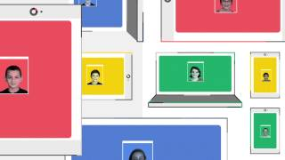 Download Google for Education 101 (in 101 seconds) Video