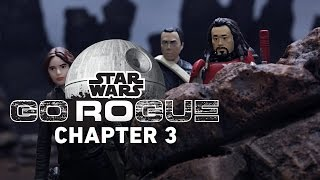 Download Star Wars Go Rogue | Chapter 3 Video