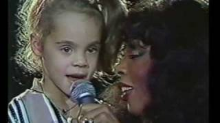 Download Donna Summer - Mimi's Song Video