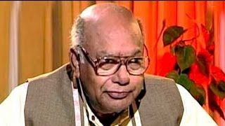 Download Talking Heads with Ali Akbar Khan (Aired: Feb 1999) Video