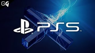 Download PlayStation 5   Everything You Should Know Video