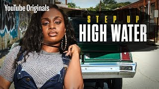 Download STEP UP: High Water | Meet Poppy Video
