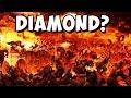 Download ИНФЕРНАЛЬНЫЙ АД НА DIAMOND RP EMERALD (ДАЙМОНД РП ЭМЕРАЛЬД) Video