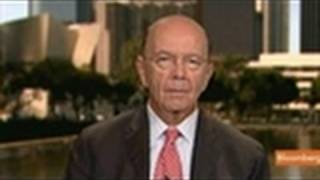 Download Wilbur Ross Sees Opportunity in China, India, Japan Video