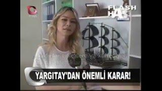Download Avukat Emel Özbek Kadın Cinayetleri Sultan Akdoğan Flash Tv Video