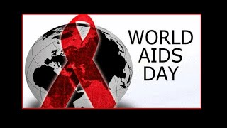 Download World AIDS day video | History Video