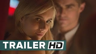 Download Nerve - Emma Roberts nel Trailer Italiano Ufficiale HD! Video