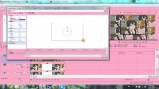 Download ♦ SV Tutorial ; FX Effects - Multi-Screen Pan Out Effect Video