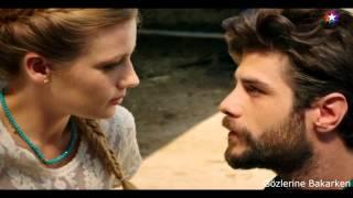 Download Güzel Köylü Dizi Müzikleri - Gözlerine Bakarken Video