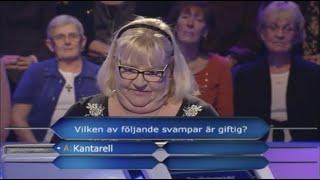 Download Rickard Sjöberg brister ut i skratt - Postkodlotteriet Video