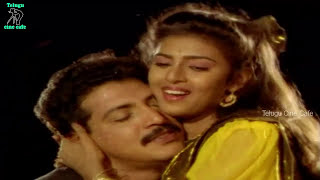 Download DURGAMMA | TELUGU FULL MOVIE | NIZHALGAL RAVI | KASTHURI | NASSAR | TELUGU CINE CAFE Video