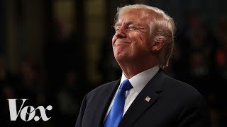 Download The 2018 State of the Union in 4 minutes Video