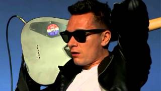 Download Mikhail Aleshin Joins The Band At Rev Video