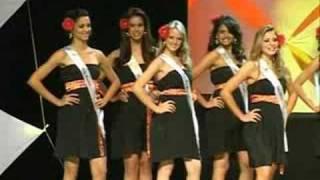 Download Miss Pernambuco Mundo 2008 (abertura) Video