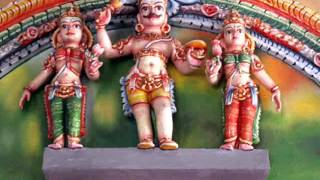 Download *Arulmigu Sri Maha Madurai Veeran Arul Thuthi* Video