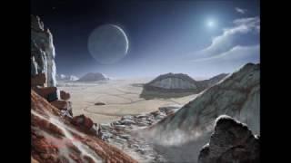 Download KIC 8462852 Alien Megastructure Star Update 12/27/16 Video