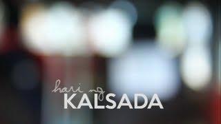 Download Hari ng Kalsada (A short documentary on Pinoy Jeepneys) Video