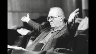 Download Olivier Latry — Le Banquet céleste (Messiaen) Video