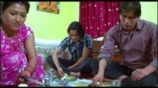 Download Nepali Short Movie Bishwaash Video