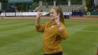 Download Texas Track & Field NCAA Championships: Day 4 Highlights [June 9, 2018] Video