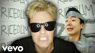 Download Bart Baker ft. RiceGum - ″RiceDum″ (Official RiceGum Diss Track) Video