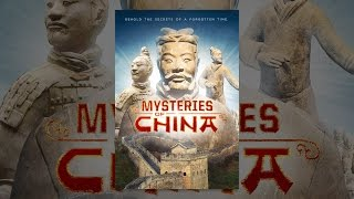 Download Mysteries of China Video