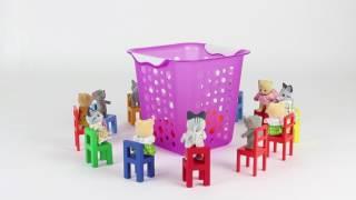 Download Les achats publics responsables Video
