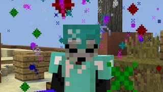 Download ASTA E RAZBOI! | Minecraft Video
