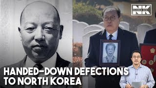 Download How much do you know about Choe family's handed-down defections to North Korea Video