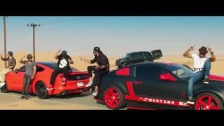 Download Raftaar, Badshah, Sukh-e, Hardy Sandhu - Fake Views Video Song Video