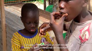 Download Confessing Senegal - Travel Documentary (2017) Video