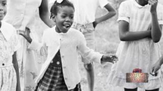 Download Ruby Bridges Documentary with Eli Wernigg Video