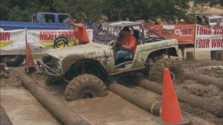 Download FWTV: Top Truck Challenge XIV Part 1 Video