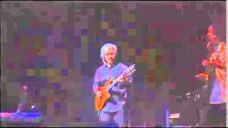 Download CASIOPEA vs T SQUARE Japanese Soul Brothers ~ Fightman Main Camera Video
