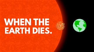Download How Does A Planet Die? Video