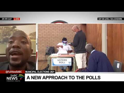 The Watchdog | New approach to the polls: 15 September 2021