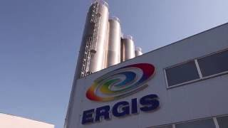 Download See how we produce nanoERGIS® stretch film Video