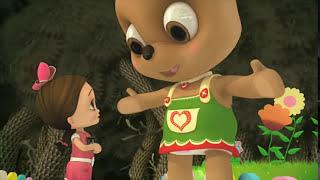 Download Happy Pony (court métrage d'animation) Video