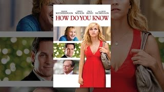 Download How Do You Know Video