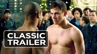 Download Fighting Official Trailer #1 - Channing Tatum, Terrence Howard Movie (2009) HD Video